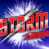 Storm Cinemas Naas (John Sisk & Son Ltd.)